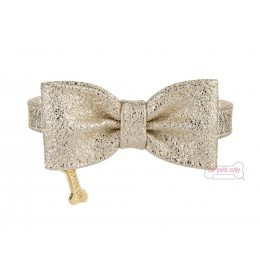 Papillon-Collar-Gold.jpg