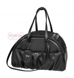 aria-bag-black-.jpg