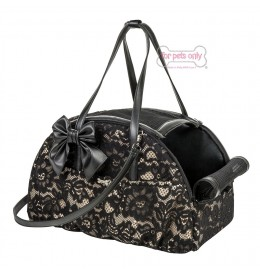 aria-bag-black-lace.jpg