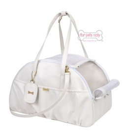 aria-bag-white.jpg