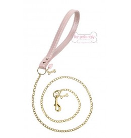 chain-lead-antique-pinkgold.jpg