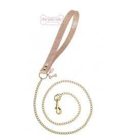 chain-lead-rose-goldgold-bistrot.jpg