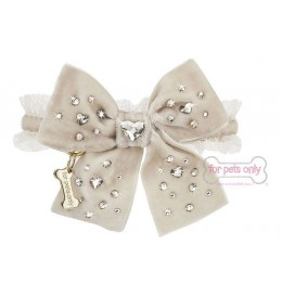 diamond-hearts-collar-beige.jpg