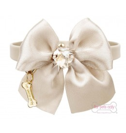 heart-bow-beige-collar (1).jpg