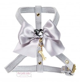 heart-bow-harness-grey.jpg